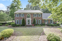Photo of 103 Colonnade Dr, Peachtree City, GA 30269 (MLS # 8602412)