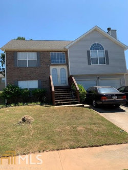 Photo of 124 Ventura Trl, Stockbridge, GA 30281 (MLS # 8602663)