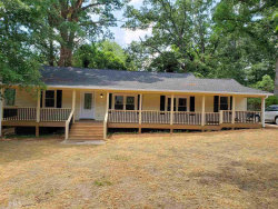 Photo of 854 Mclendon, Scottdale, GA 30079 (MLS # 8602991)