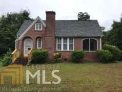 Photo of 809 E 6th St, West Point, GA 31833 (MLS # 8603013)