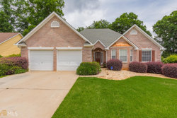 Photo of 314 Timeless Walk, Stockbridge, GA 30281 (MLS # 8603028)