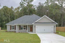 Photo of 116 Logans Way, Kingsland, GA 31548 (MLS # 8603037)