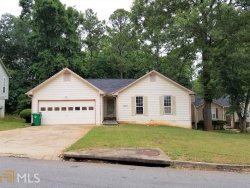 Photo of 1268 To Lani Farm Road, Stone Mountain, GA 30083-5371 (MLS # 8603055)