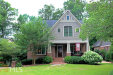 Photo of 232 Westchester Dr, Decatur, GA 30030 (MLS # 8603134)
