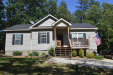 Photo of 370 Shook Rd, Demorest, GA 30535 (MLS # 8603145)