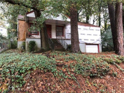 Photo of 2818 Harlan Dr, East Point, GA 30344-3704 (MLS # 8603350)