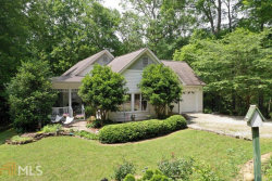 Photo of 181 Shadow Brook, Clayton, GA 30525 (MLS # 8603459)