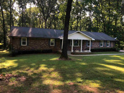 Photo of 505 Forest Hill Dr, Stockbridge, GA 30281 (MLS # 8603488)