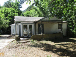 Photo of 4225 Hanes Dr, Decatur, GA 30035 (MLS # 8603529)