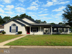 Photo of 115 Lake Wisteria Ct, Kingsland, GA 31548 (MLS # 8603600)