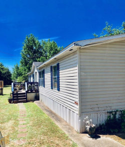 Photo of 555 Davis Rd, Unit C10, Stockbridge, GA 30281 (MLS # 8603778)