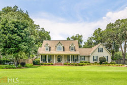 Photo of 951 Bristol Hammock Circle, Kingsland, GA 31548 (MLS # 8603938)