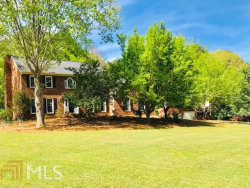 Photo of 301 Viewpoint Dr, Peachtree City, GA 30269 (MLS # 8604018)