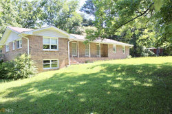 Photo of 158 Burnside St, Jonesboro, GA 30236 (MLS # 8604076)