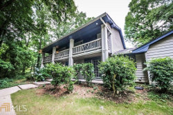 Photo of 5300 Fieldgreen Dr, Stone Mountain, GA 30088 (MLS # 8604164)