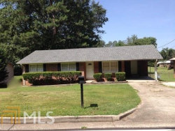 Photo of 211 Williamson Mill Rd, Jonesboro, GA 30236 (MLS # 8604331)