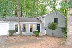 Photo of 432 Pineburr Ln, Stone Mountain, GA 30087-5518 (MLS # 8604425)