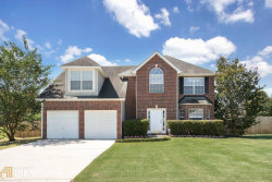Photo of 1707 Deer Crossing Way, Jonesboro, GA 30236-5199 (MLS # 8604450)