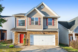 Photo of 1327 Candler Ct, Morrow, GA 30260 (MLS # 8604476)