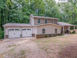 Photo of 200 Huntridge Dr, Stockbridge, GA 30281 (MLS # 8604504)