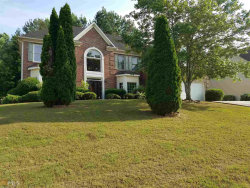 Photo of 3649 River Edge Loop, Decatur, GA 30034 (MLS # 8604508)