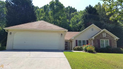 Photo of 38 Country Meadow Way NW, Cartersville, GA 30121 (MLS # 8604595)
