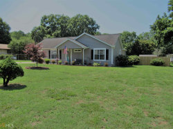 Photo of 30 Highland Blvd, Stockbridge, GA 30281 (MLS # 8604621)