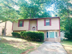 Photo of 1352 Muirforest Dr, Stone Mountain, GA 30088 (MLS # 8604786)
