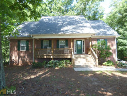 Photo of 4725 Daniell Mill Rd, Winston, GA 30187 (MLS # 8604821)