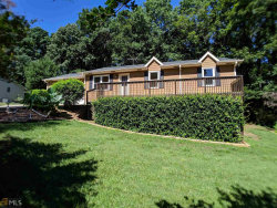 Photo of 29 Briarcliff Pl, Stockbridge, GA 30281 (MLS # 8604915)