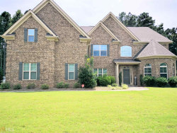 Photo of 125 Boatwater Bnd, Peachtree City, GA 30269 (MLS # 8604975)