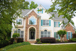 Photo of 808 Rum Hill Ct, Stockbridge, GA 30281 (MLS # 8605019)