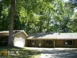 Photo of 1037 Millard Rd, Stone Mountain, GA 30088 (MLS # 8605170)