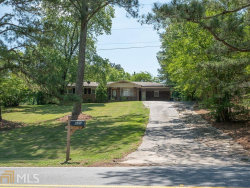 Photo of 6803 Queen Mill Rd, Mableton, GA 30126 (MLS # 8605181)