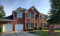 Photo of 6345 Robins Pass, Stone Mountain, GA 30087-4974 (MLS # 8605248)