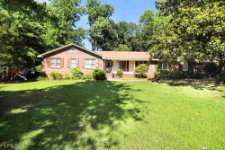 Photo of 2136 Tanglewood Dr, Snellville, GA 30078 (MLS # 8605271)