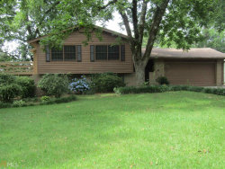 Photo of 3635 Broadview, Decatur, GA 30032 (MLS # 8605349)