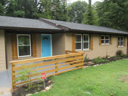 Photo of 2173 Rosewood, Decatur, GA 30032 (MLS # 8605354)