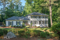 Photo of 5003 Mountclaire Rd, Stone Mountain, GA 30087-1340 (MLS # 8605567)