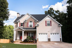 Photo of 7130 Fletcher Dr, Winston, GA 30187 (MLS # 8605941)