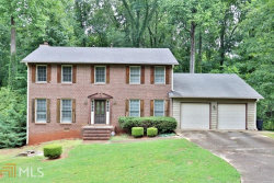 Photo of 5068 Post Road Ct, Stone Mountain, GA 30088-2006 (MLS # 8606070)
