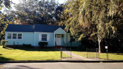 Photo of 1401 Palmetto Ave, Brunswick, GA 31520 (MLS # 8606429)
