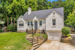 Photo of 69 Alden Ave, Atlanta, GA 30309 (MLS # 8606708)