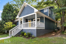 Photo of 436 Grant Street SE, Atlanta, GA 30312-3114 (MLS # 8606832)