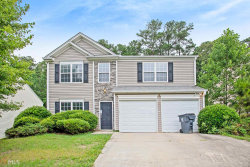 Photo of 3011 Sable Run, Atlanta, GA 30349 (MLS # 8606870)