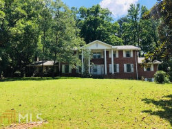 Photo of 6608 Morning Dove Pl, Jonesboro, GA 30236 (MLS # 8606980)