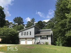 Photo of 2515 Holly Berry Trl, Snellville, GA 30039 (MLS # 8607062)