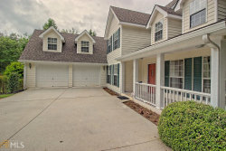 Photo of 205 Honey Suckle Ln, Clarkesville, GA 30523 (MLS # 8607413)