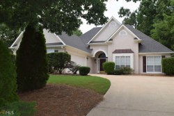 Photo of 335 Royal Crescent Way, Stockbridge, GA 30281 (MLS # 8607583)