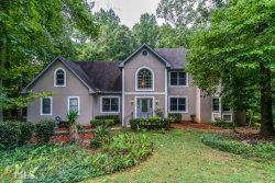 Photo of 4645 Riversound Dr, Snellville, GA 30039 (MLS # 8607998)